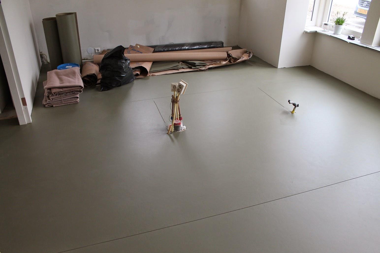 Helen marc & olivia bouwen een huis