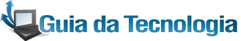 Guia da Tecnologia