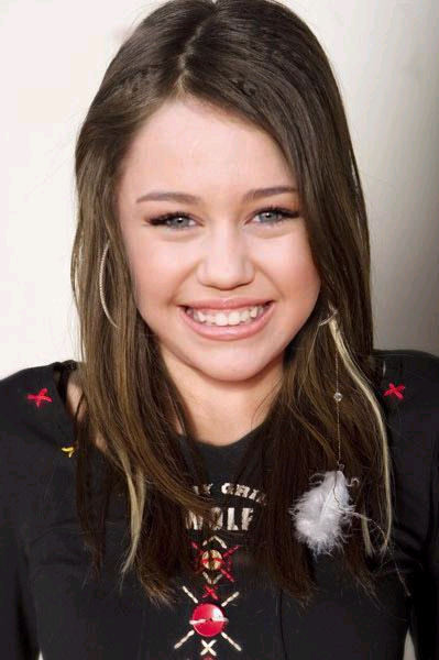 Photo Miley Cyrus 9