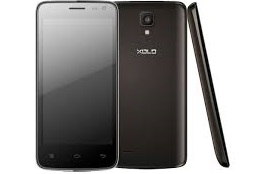 World's First 'Multi Profile Android Phone' - XOLO Q700