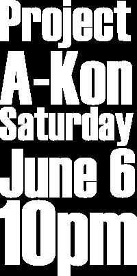 A-Kon Hell