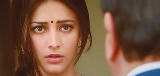 Ramaiya Vastavaiya (2013) Download Online Movie