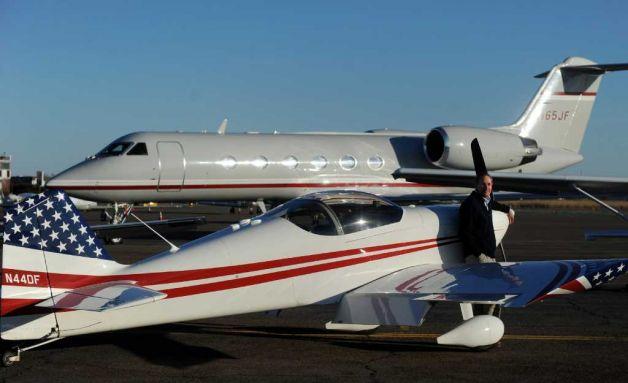 Autumn Aircraft3
