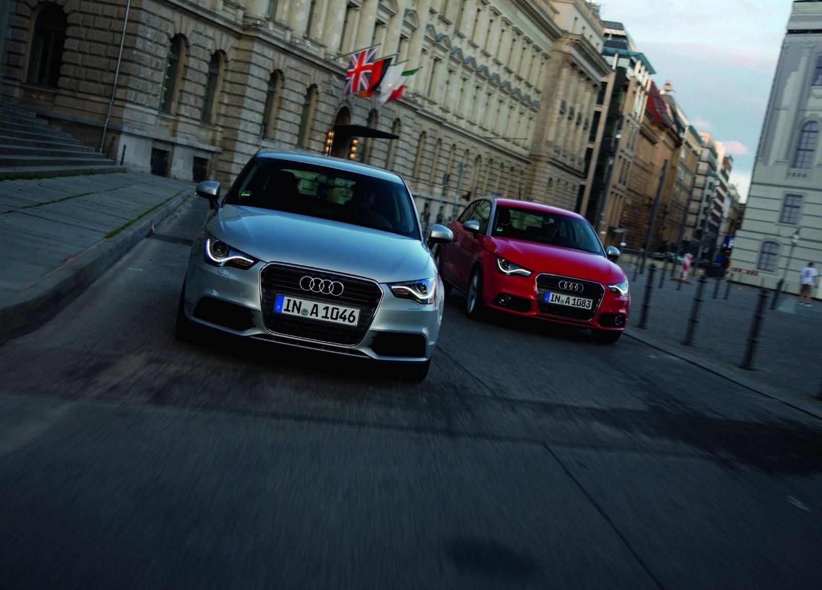 http://2.bp.blogspot.com/-gGejAXIj27Q/T5Y7yX1u0rI/AAAAAAAAFrc/IWjEsCz9uHI/s1600/Audi-2011_A1_wallpaper-1600x1200_0120.jpg