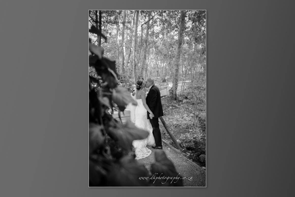DK Photography DVD+slideshow-183 Cleo & Heinrich's Wedding in D'Aria, Durbanville  Cape Town Wedding photographer