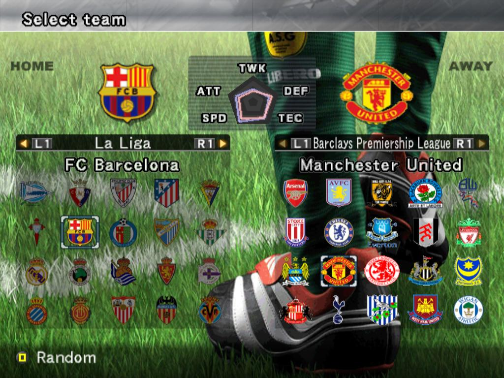 update winning eleven 9 2011 free download