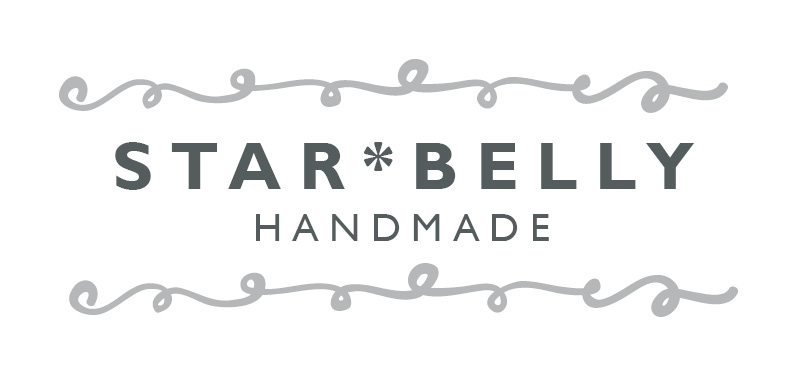 starbelly handmade