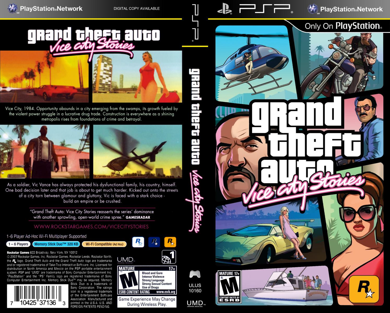 gta liberty city ps2 cheats of helicopter with Unblocked Gta 5 Cheats Xbox 360 on Gta Vice City Free Download Pc Game in addition  likewise San Andreas Cheats besides 552957660480263313 also Unblocked Gta 5 Cheats Xbox 360.