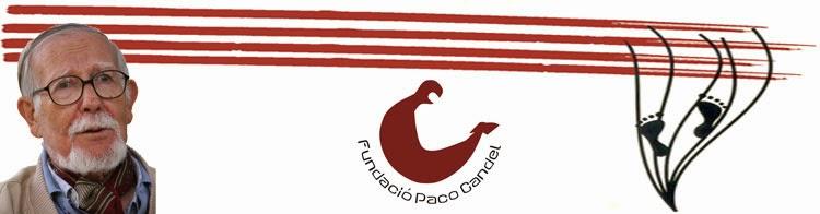 fundacion-paco-candel-barcelona-icono