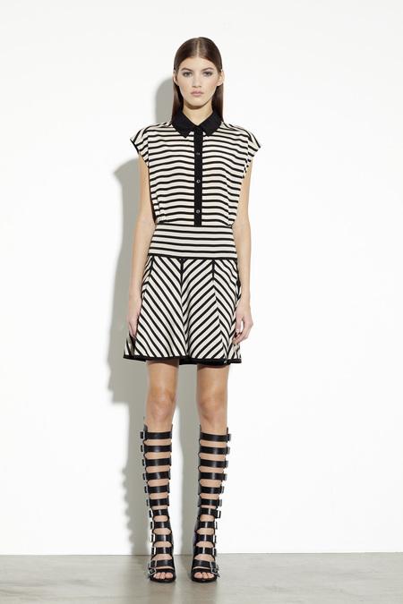 dkny designer clothing fashion dkny   autos weblog