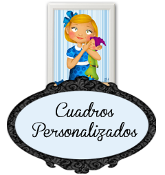 Cuadros Personalizados