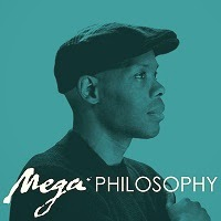 Cormega - Mega Philosophy (Essence of hip-hop)