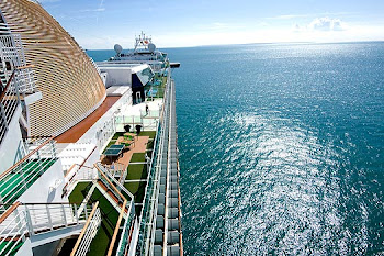 Find the best cruise deals