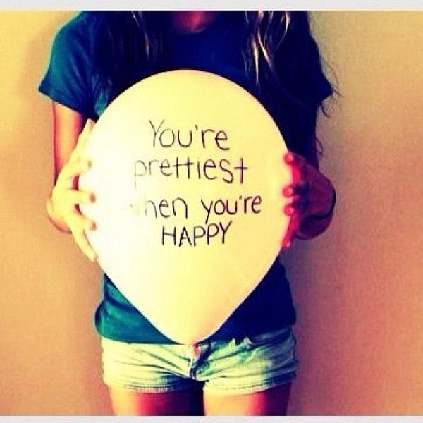 """""""Desear ser otra persona es un desperdicio de la persona que eres"""""""