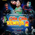 tonton gila-gila remaja 2  full movie