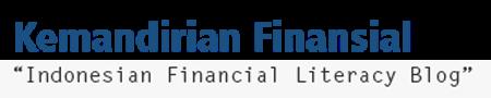 Blog Kemandirian Finansial