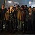 """Arrow está de volta na promo de """"Uprising"""" (3x12)"""
