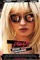 descargar JPlush gratis, Plush online