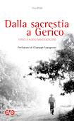 Scritto da Dino Pirri