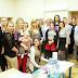 Spotkajmy się w Łodzi- spotkanie Blogerek. Wyjątkowy czas dla wyjątkowych Nas :).