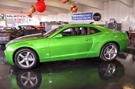 car buying website