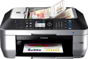 Canon PIXMA MX870 Driver Download For Win 8, Win 7, Win XP, Win Vista, And Mac