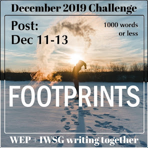 The December 2019 Challenge