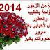 Bonne année 2014: Les meilleures cartes de vœux