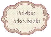 polskie rekodzieło