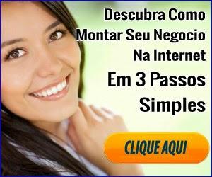 http://hotmart.net.br/show.html?a=A2047932M&ap=305a
