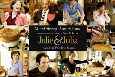 julie-and-julia-meryl-streep-amy-adams-julia-child