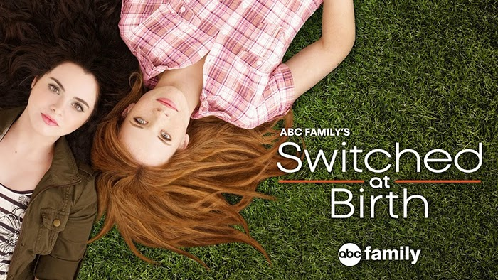 top+5+séries+preferidas+SwitchedatBirth+5