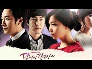 Daftar Drama Terbaru Lee sung yeol