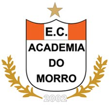 ESPORTE CLUBE ACADEMIA DO MORRO