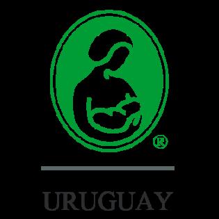 Liga de la Leche en Uruguay