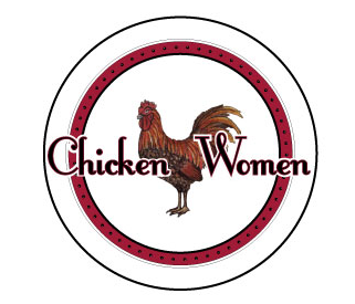 Chicken Women