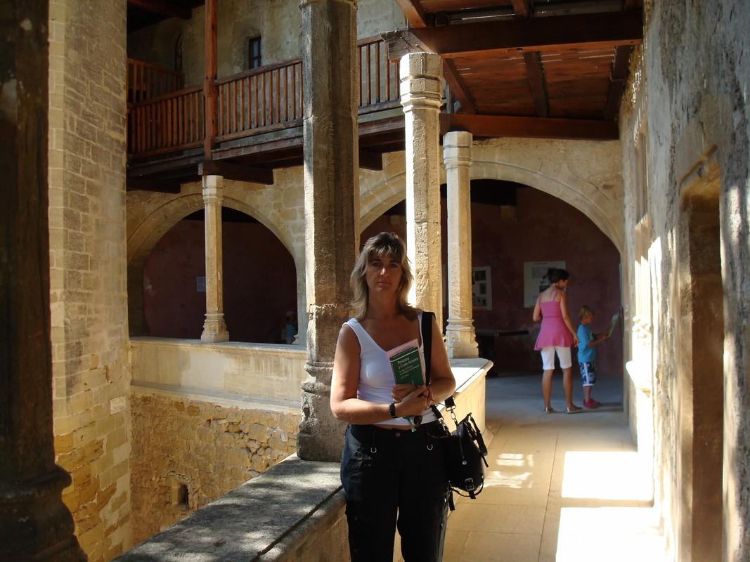 I Viaggi Di Raffaella  Giugno 2012