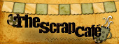 The Scrap Cafe on Facebook