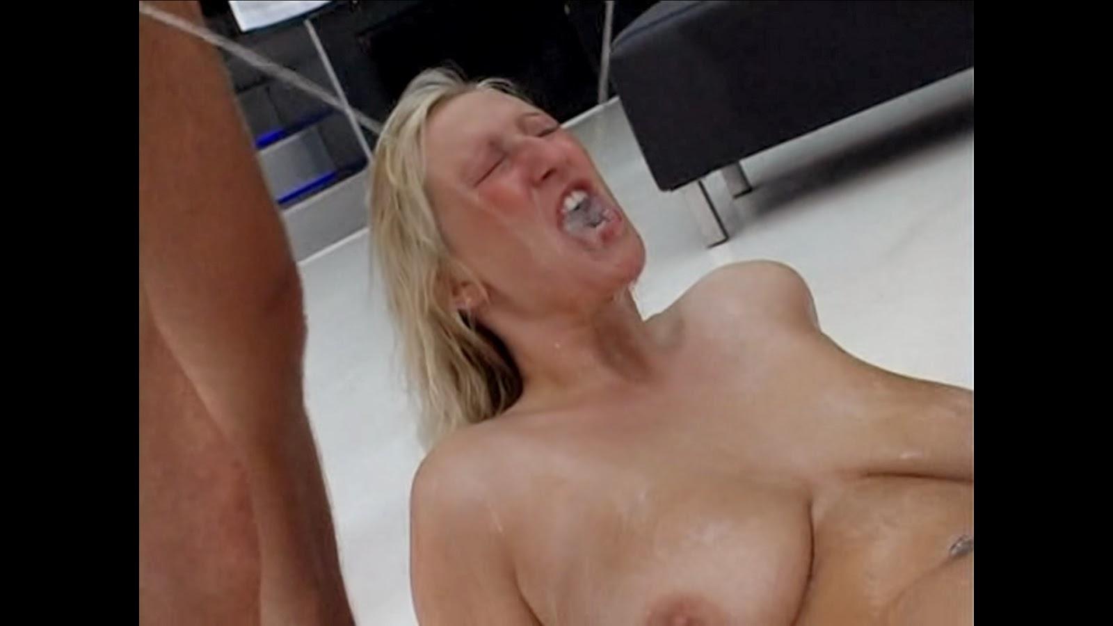 Смотреть порно катлин вайт 17 фотография