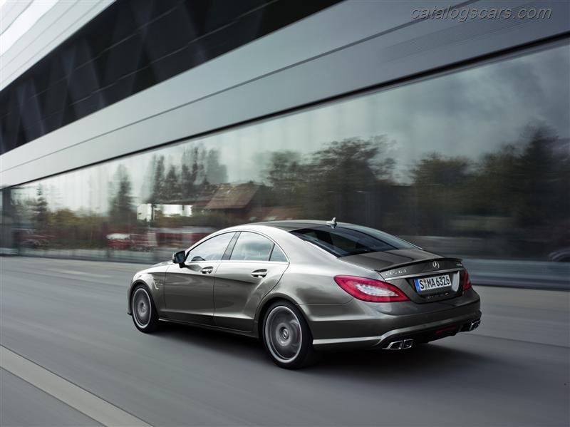 صور سيارة مرسيدس بنز CLS 63 AMG 2015 - اجمل خلفيات صور عربية مرسيدس بنز CLS 63 AMG 2015 - Mercedes-Benz CLS 63 AMG Photos Mercedes-Benz_CLS63_AMG_2012_800x600_wallpaper_07.jpg