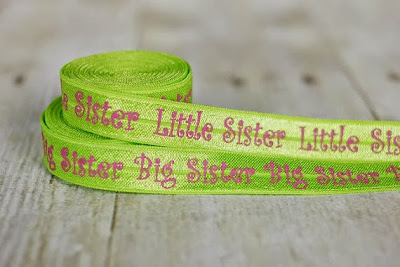 https://www.etsy.com/listing/155636586/sister-elastic-headbands-apple-green?ref=favs_view_1