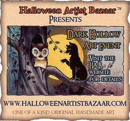 http://www.halloweenartistbazaar.com/dark-hollow-art-event-2014/