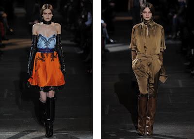 """Fashion """"Style"""" Wanita Tomboy"""