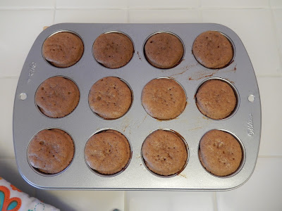Eggface%2BPumpkin%2BMuffins%2BProtein%2BMini%2BMuffin Weight Loss Recipes Flavors of Fall: Pumpkin Spice Protein Muffins