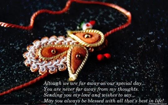 Happy-Raksha-Bandhan-Greetings-Wishes-540x337