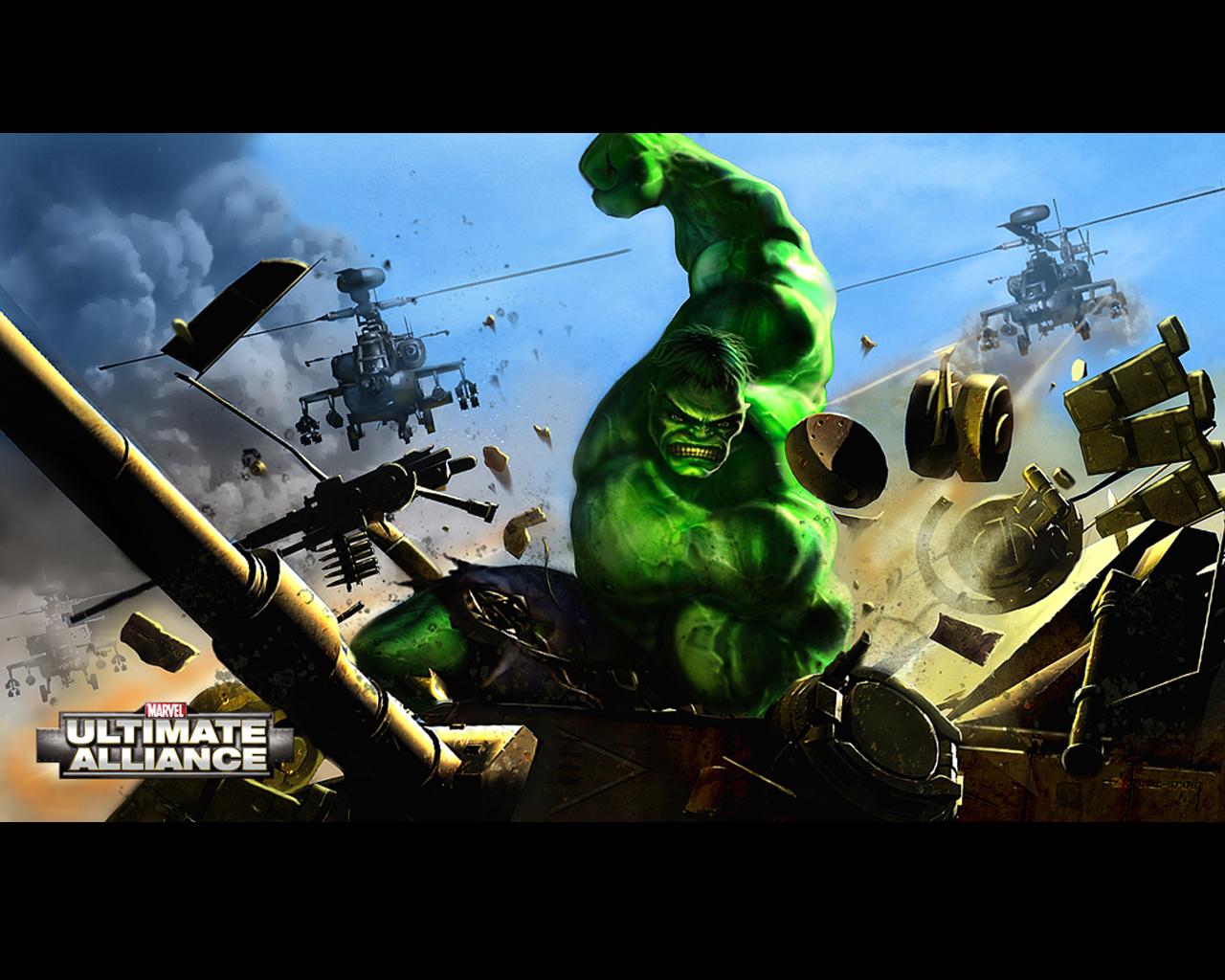 http://2.bp.blogspot.com/-gH3mpHy5nzs/TwjuKAUynCI/AAAAAAAAAqQ/Q9OKjoZNP_s/s1600/hulk_wallpaper.jpg
