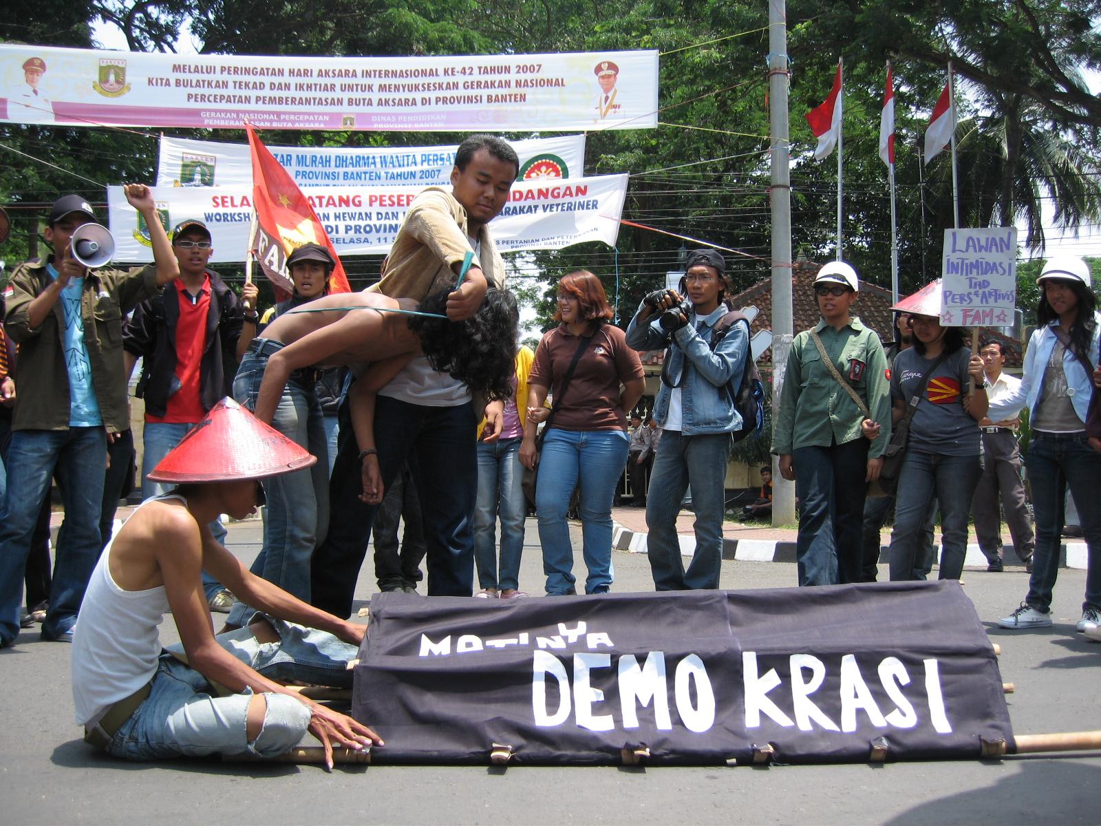 Image Result For Cerita Rakyat Contoh