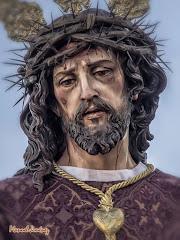 Ntro. Padre Jesús del Amor
