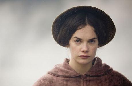 Jane Eyre Jane460