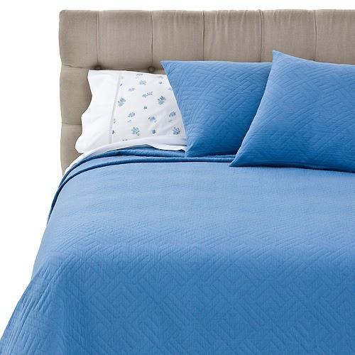 Ropa de cama el corte ingl s for Camas el corte ingles